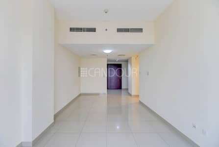 2 Bedroom Apartment for Sale in Jumeirah Village Circle (JVC), Dubai - Spacious 2 Bedroom I Ready to Move in I Negotiable