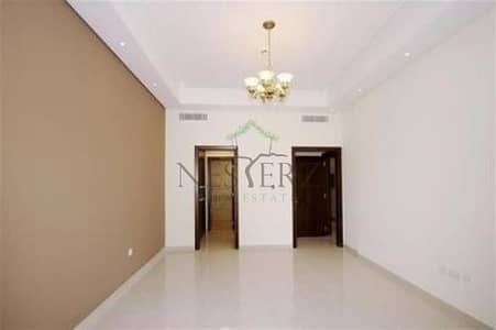 1 Bedroom Apartment for Rent in Dubai Silicon Oasis, Dubai - Vacant 1 BR in Altia Residence @ 43k