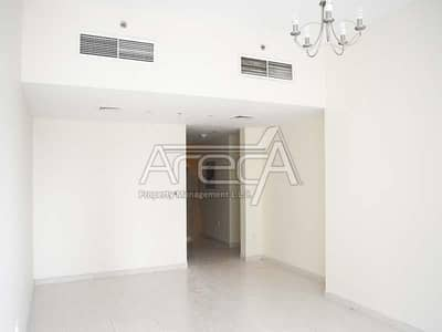 3 Bedroom apartment in Abu Dhabi City Centre.