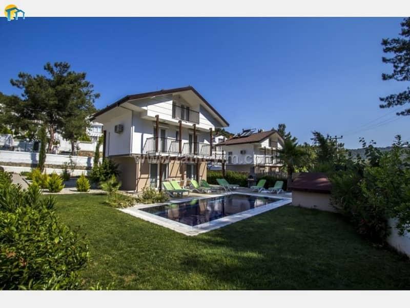 شقة في جوهر 15 غرف 250000 درهم - 4190662