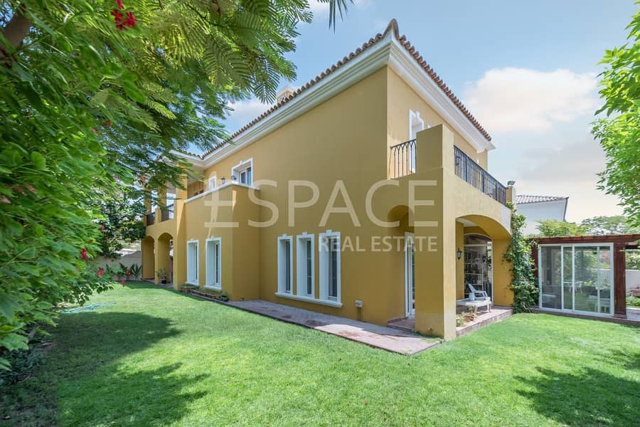 12 Great Location - Close to Park and Pool