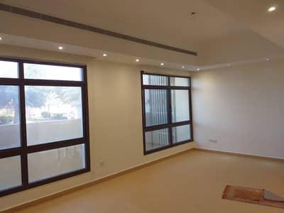 3 Bedroom Apartment for Rent in Between Two Bridges (Bain Al Jessrain), Abu Dhabi - AMAZING NEW APARTMENT 3 BEDROOMS CLOSE TO ADIB BANK IN BAIN AL JESSRAIN