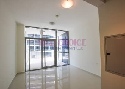 Studio for Sale in DAMAC Hills (Akoya by DAMAC), Dubai - Exclusive Property|Good for Investment|Studio