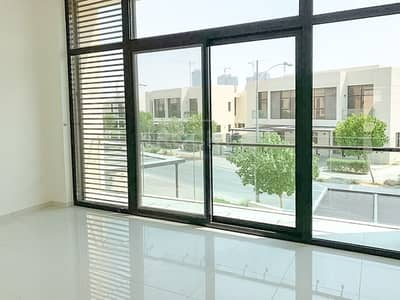 5 Bedroom Villa for Rent in DAMAC Hills (Akoya by DAMAC), Dubai - Updgraded   5-Bed Villa   Private Garden and Pool