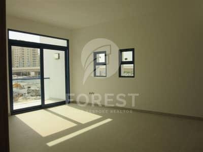 تاون هاوس 4 غرفة نوم للبيع في نخلة جميرا، دبي - New on Market | Nice Townhouse | 4BR plus maids