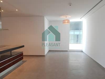 فلیٹ 1 غرفة نوم للايجار في شارع الشيخ زايد، دبي - Luxuries Huge 1 Bedroom With Equipped Kitchen Facing DIFC !