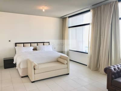 فلیٹ 2 غرفة نوم للايجار في مركز دبي المالي العالمي، دبي - Largest 2 BR   Outstanding Kitchen   Large Terrace