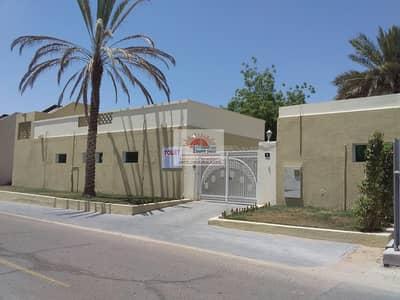 5 Bedroom Villa for Rent in Al Rashidiya, Dubai - Villa for Rent in Al Rashidiya
