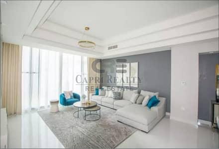 تاون هاوس 3 غرفة نوم للبيع في دبي لاند، دبي - 50% post handover in 5 years|12 mins from MOE