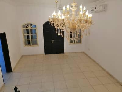 فیلا 6 غرفة نوم للبيع في المويهات، عجمان - 6BHK فيلا متاحة للبيع المويهات 3 عجمان الإمارات