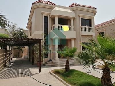 3 Bedroom Villa for Rent in Umm Suqeim, Dubai - Independent 3 Bed + Maids + Private Garden in Umm Suqeim 1