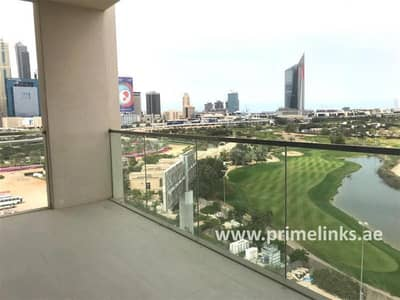 Spacious | Modern| Two bedroom Apartment
