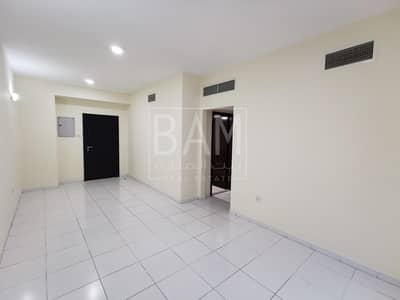 1 Bedroom Apartment for Rent in Bur Dubai, Dubai - Deluxe 1 BR Apt in Mankhool | Near Metro | 6 Cheques