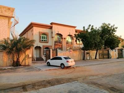 4 Bedroom Villa for Sale in Al Goaz, Sharjah - For sale Villa Al Quoz Emirate of Sharjah