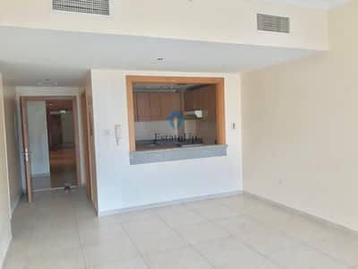 2 Bedroom Apartment for Rent in Dubai Silicon Oasis, Dubai - Vacant | 2 Car Parking | Maids Room | Balcony
