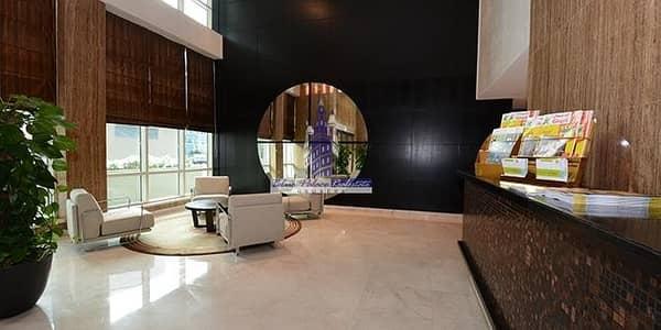 شقة 2 غرفة نوم للبيع في دبي مارينا، دبي - Majara 1 2br with Partial Marina