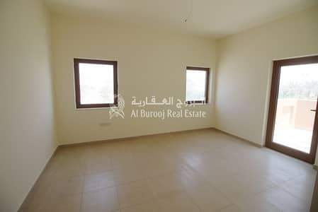 Lovely A-Type 3 Bedroom Dubai Style Townhouse at Al Furjan