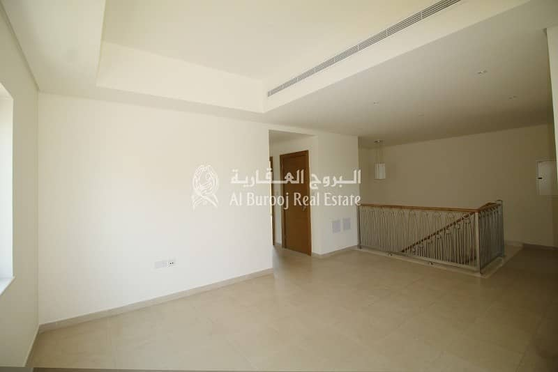 2 Lovely A-Type 3 Bedroom Dubai Style Townhouse at Al Furjan