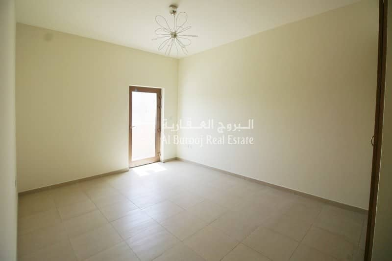 13 Lovely A-Type 3 Bedroom Dubai Style Townhouse at Al Furjan