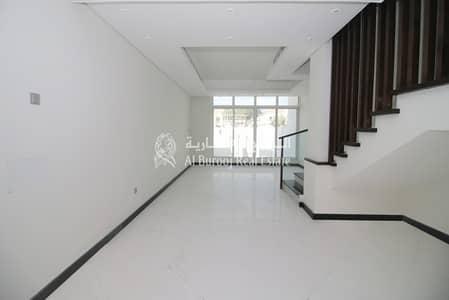 2 Bedroom Townhouse in Al Burooj Residence VII at JVT