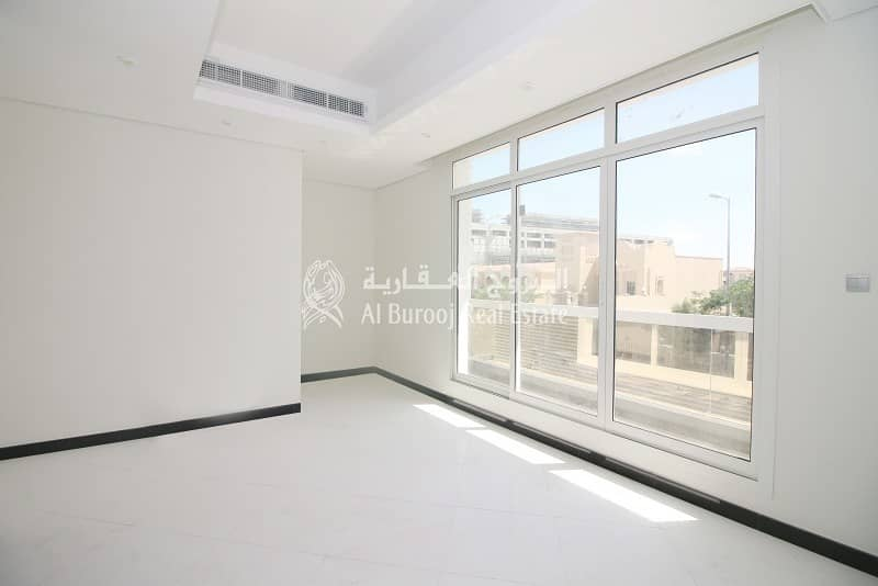 3 Bedroom Townhouse in Al Burooj Residence VII at JVT