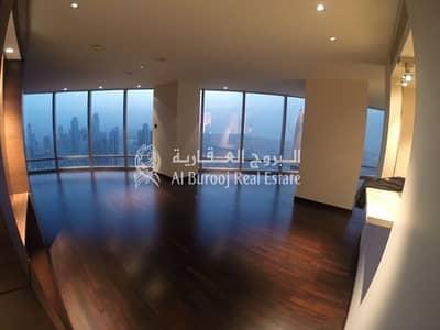 1 Bedroom Flat for Rent in Downtown Dubai, Dubai - Luxury 1-Bedroom in Burj Khalifa at Downtown