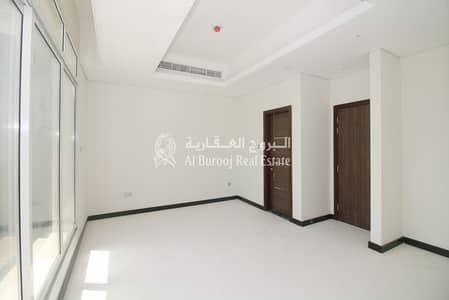 2 Bedroom Townhouse for Sale in Jumeirah Village Triangle (JVT), Dubai - Brand New 2 Bedroom in Al Burooj Residence VII at JVT
