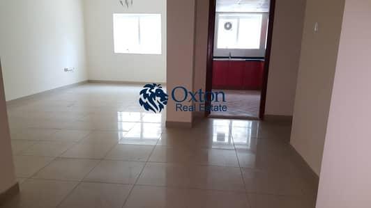 فلیٹ 2 غرفة نوم للايجار في المجاز، الشارقة - Fantastic Offer !2-BHK With  3 Bath In Al Majaz 3
