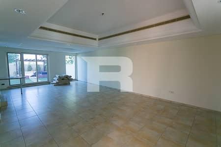تاون هاوس 4 غرفة نوم للايجار في مدينة دبي الرياضية، دبي - Beautiful 4 BR +Maid's l Affordable Rent
