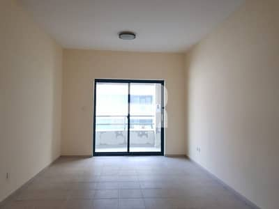 2 Bedroom Apartment for Rent in Barsha Heights (Tecom), Dubai - Chiller FREE | Payable in 6chqs | Tecom