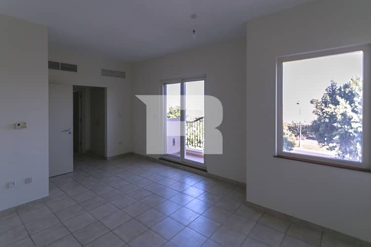 2 Beautiful 4 BR +Maid's l Affordable Rent