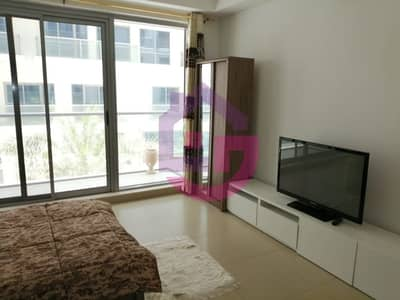 Studio for Rent in Al Marjan Island, Ras Al Khaimah - Fully Furnished Studio For Rent In Pacific