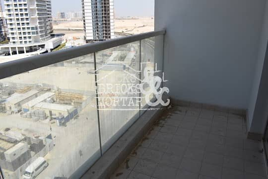 9 Brand New | Great Views | Multi Cheques