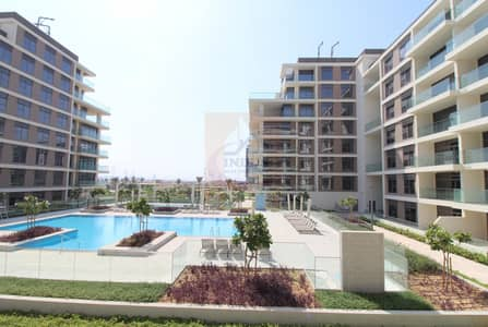 3 Bedroom Flat for Rent in Dubai Hills Estate, Dubai - Brand New | Ready to Move in | Pool View