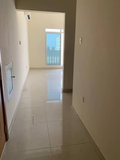 1 Bedroom Flat for Rent in Al Rass, Umm Al Quwain - 1 BED ROOM 2 BATH new building sea side