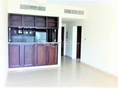1 Bedroom Apartment for Rent in The Views, Dubai - Spacious 1 Bedroom | Arno A | The Views | For Rent