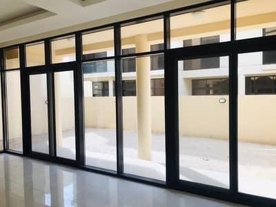 فیلا 3 غرفة نوم للايجار في داماك هيلز (أكويا من داماك)، دبي - فیلا في ريتشموند داماك هيلز (أكويا من داماك) 3 غرف 105000 درهم - 4200353