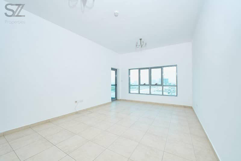 2 SPACIOUS 2 BEDROOM APARTMENT NOW AVAILABLE
