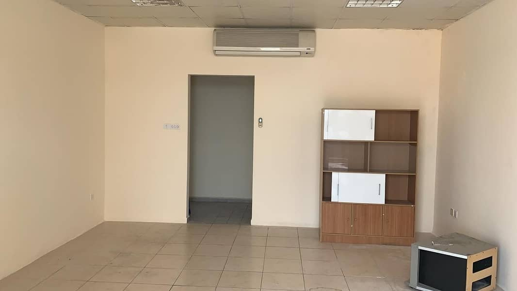 Ready to move in Shop For Rent In Greece Cluster