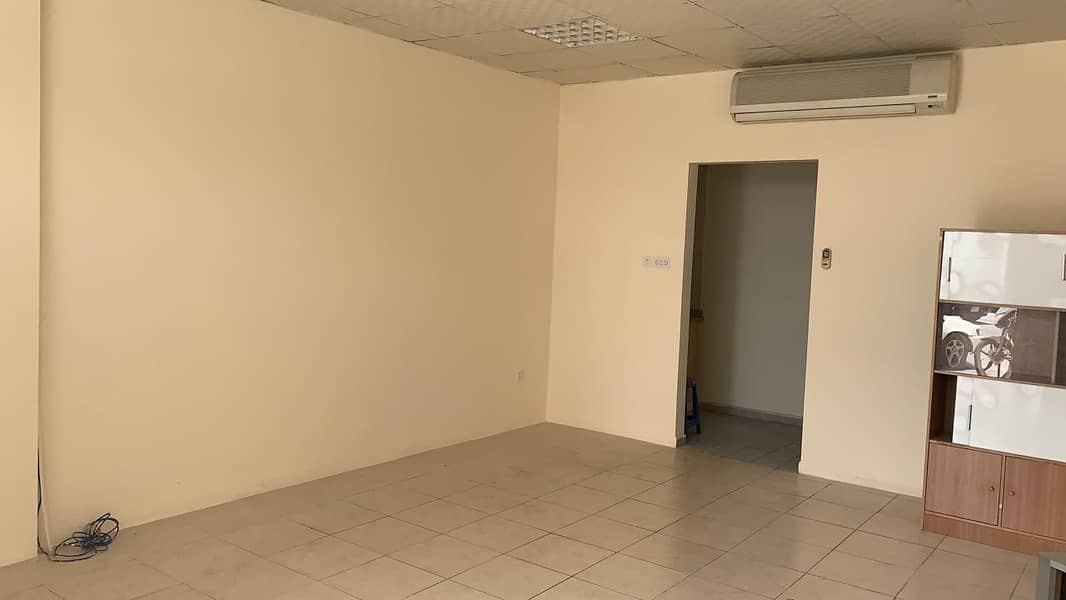2 Ready to move in Shop For Rent In Greece Cluster