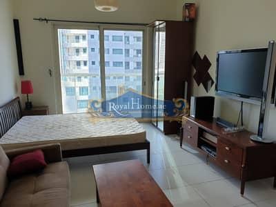 Stunning Marina View | Furnished Studio | Hot Deal