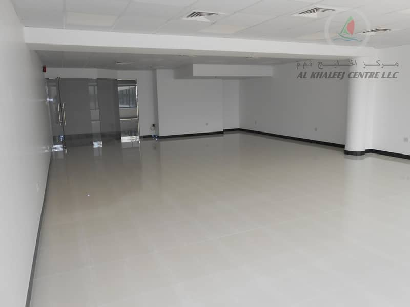 FITTED OFFICE FOR LEASE + 1 MONTH FREE PROMOTION