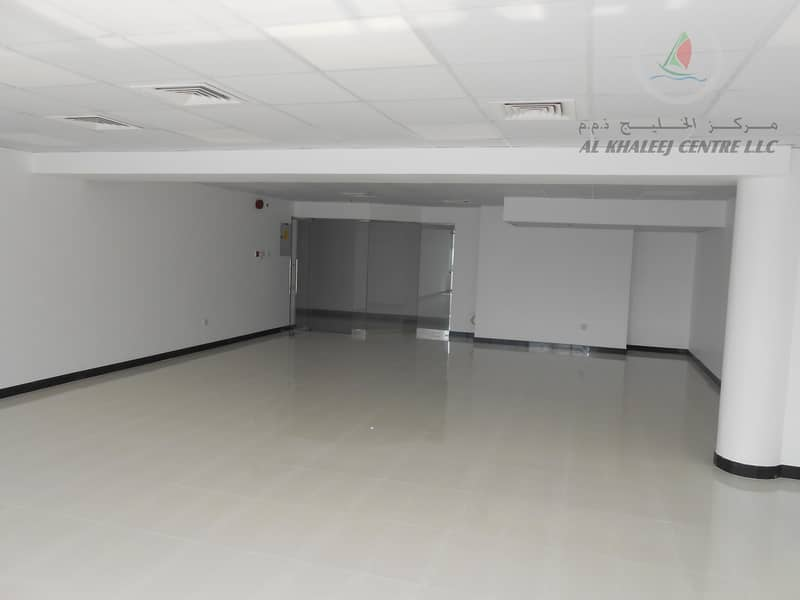 2 FITTED OFFICE FOR LEASE + 1 MONTH FREE PROMOTION