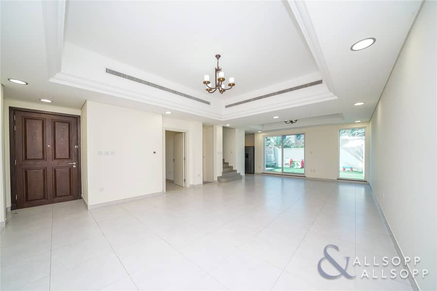 2 Fortuna TH2 | 4 Bedrooms | Near to Pool