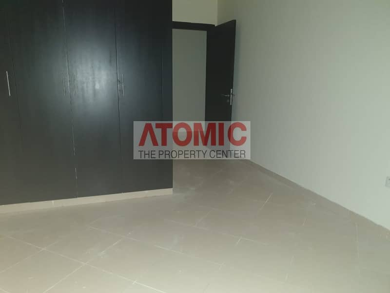 2 WITH OPEN VIEW 3BHK IN QUEUE POINT IN THE LOWEST PRICE - CALL NOW