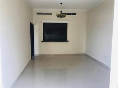 شقة 1 غرفة نوم للايجار في المدينة العالمية، دبي - 100% FAMILY BUILDING Large 1 BEDROOM WITH BALCONY FOR RENT IN PHASE 2 .
