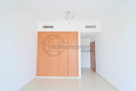 شقة 2 غرفة نوم للايجار في واحة دبي للسيليكون، دبي - 2 Bhk + Store|Perfect price|1 Month Free!