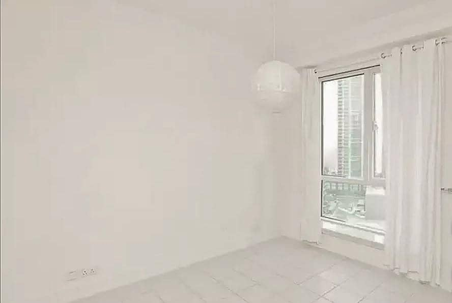 10 Spacious 2 beds |large Balcony for rent in Al mass tower
