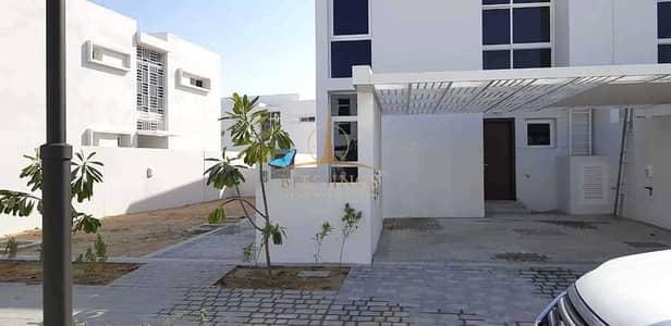 فیلا 4 غرفة نوم للبيع في مدن، دبي - Exclusive! Brand New 4BR+Maid Semi-Detached Villa