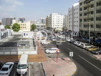 مکتب  للايجار في مدينة زايد، أبوظبي - Office Space - Great Location near Madinat Zayed Shopping Center - Direct from Landlord